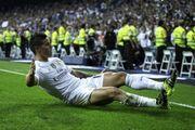 Мадридский Реал уже не самый дорогой клуб мира