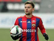 Георгий ЩЕННИКОВ: «Сыграли не в свой футбол»