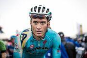 Андрей ГРИВКО: «Самые сложные гонки – Тур де Франс»