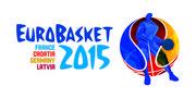 Евробаскет-2015 побил очередной рекорд посещаемости