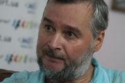 Александр ЖУРАХОВСКИЙ: «Динамо должно бороться за ЛЕ»