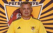 kharkov-sport.com, Валерий Кочанов