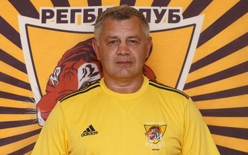 Валерий КОЧАНОВ: «В Кубке нет права на ошибку»