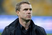 Сергей РЕБРОВ: «Осталось потерпеть три игры»