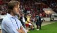 Педро МАРТИНЕШ: «Динамо может выиграть Лигу Европы»
