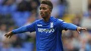 Ливерпулю нужен 19-летний полузащитник Бирмингема