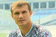 Андрей НЕСМАЧНЫЙ: «Непонятно, почему не играет Назаренко»