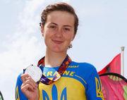 Анна СОЛОВЕЙ: «Мой тренер врет, пользуется мной и унижает»