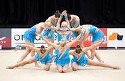 Командный чемпионат Украины 2015 по ХГ пройдет в ноябре