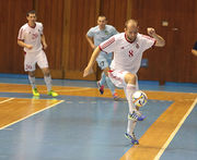 Кубок УЕФА: что и требовалось доказать – Локомотив в элите!