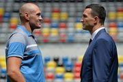 «Перенос боя Кличко — Фьюри вряд ли поможет британцу»