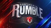 Познань принимает международный турнир Continental Rumble