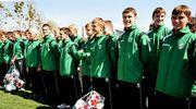 В турнире памяти Андрея Гусина сыграют 15 команд