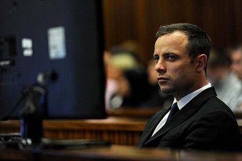 Писториус задолжал адвокатам крупную сумму
