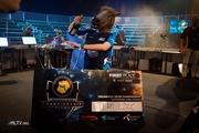 DreamHack Winter 2014: LDLC празднуют победу