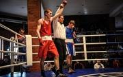 Сборная Украины завоевала на турнире в Сербии семь медалей