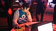 Украинец стал чемпионом Dreamhack Winter по Hearthstone