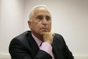 Анзор КАВАЗАШВИЛИ: «Буффон никогда не превзойдет Яшина»
