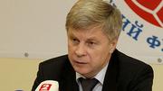 ТОЛСТЫХ: РФС проведет консультации относительно решения УЕФА