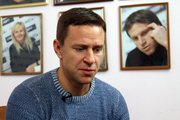 Сергей КЛИМЕНТЬЕВ: «Будет финансирование - будет хоккей»