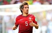 Милан намерен подписать Коэнтрау