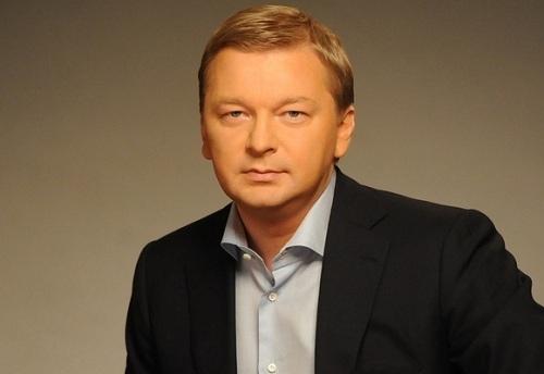 ПАЛКИН: «Должны доказать, что во Львове была случайность»