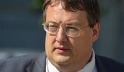 Советник министра МВД: «Двум французам разбили головы»