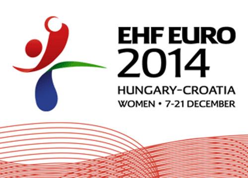 Євро-2014. Данки оступаються, Хорватія покидає турнір