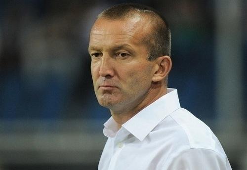 Виктор ВАЦКО: «На Григорчука претендует серьезный клуб»