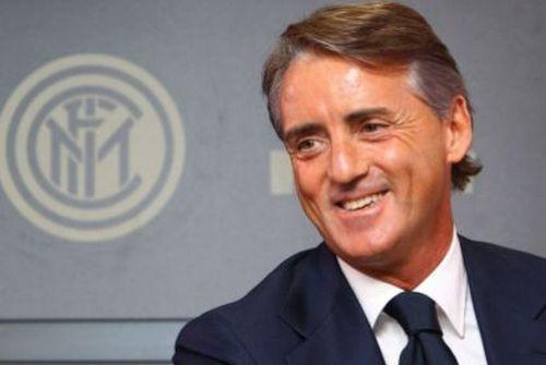 Роберто МАНЧИНИ: Жаль, что Карабах не смог выйти в плей-офф