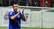 Марат ДАУДОВ: «В Армении высокий уровень футбола»