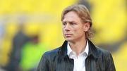 Валерий КАРПИН: «Мальорка не собирается останавливаться»