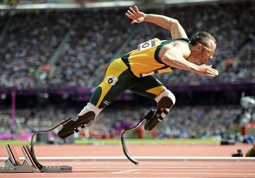 Писториус может выступить на паралимпиаде-2016