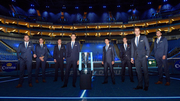 Призовой фонд нового сезона ATP составит 135 миллионов