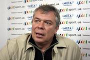 ВОЛКОВ: «У нас есть право провести Евробаскет-2017»