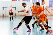 КМЛ-2014: Sport.ua не оставляет шансов ICTV