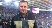 Игорь КРИВЕНКО: «Ленс прижился в Украине»
