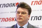 Жданов уволил Уманец с должности заместителя министра