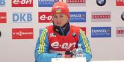 Валя СЕМЕРЕНКО: «Результат в гонке очень хороший»