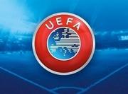 Рейтинг УЕФА: Шахтер - 16-й, Динамо взлетает на 28-ое место