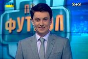Ігор ЦИГАНИК: «Справжнє життя – у прямому ефірі»