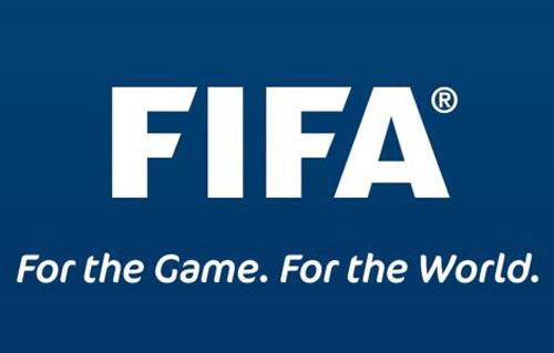 ФИФА опубликует полный доклад Гарсии по России и Катару