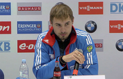 Антон ШИПУЛИН: «Я долго ждал эту победу»