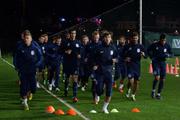 Черноморец могут покинуть 10 футболистов