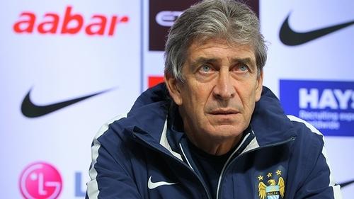 Мануэль ПЕЛЛЕГРИНИ: «Мы будем играть без нападающих»