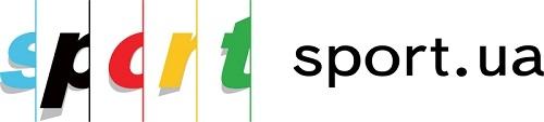 Sport.ua стал лауреатом двух отраслевых конкурсов