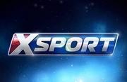 ОФИЦИАЛЬНО: XSPORT с 1 января приостанавливает свое вещание