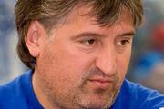 Владимир ГОРИЛЫЙ: «Заря — главный претендент на 4-ое место»