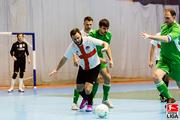 КМЛ-2014: Sport.ua финиширует на первом месте