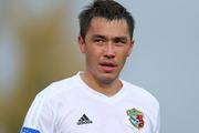 Романчук и Кривошеенко продолжат карьеру за границей